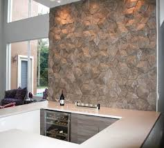 Upholstery Repair Miami Miami Decorative Wood Wall Home Bar Contemporary With Accent