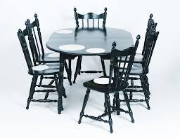 chaise coloniale à table portfolio categories déja vu meubles restauration de