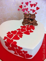 happy birthday cake love and best wish funny sayings for you