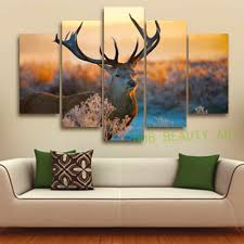 popular moss wall art buy cheap moss wall art lots from china moss