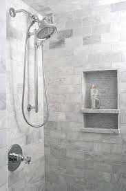 tile designs for small bathrooms tile for shower best 25 subway tile showers ideas on