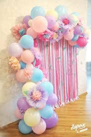 1456 best balloons images on pinterest balloon animals balloon
