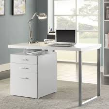 Writing Desk With Drawer by Best 25 White Writing Desk Ideas Only On Pinterest Target Desk