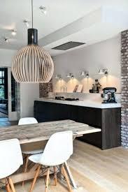 le suspendue cuisine le suspendue cuisine suspension ilot cuisine luminaire en
