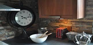 alinea ma cuisine etmoi alinea ma cuisine etmoi photos de conception de maison elrup com