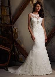 sell wedding dress hot sell new white ivory wedding dress custom size 2 4 6 8 10 12