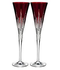 halloween wedding toasting glasses home dining u0026 entertaining glassware u0026 stemware dillards com
