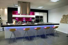 cuisine d expo cuisine d exposition soldee cuisine solde with cuisine d