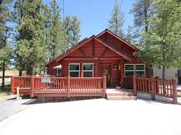 Large Log Cabin Floor Plans Newly Updated Cabin Open Floor Plan Perfe Vrbo