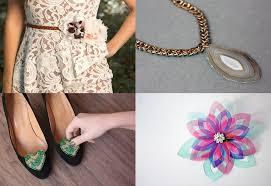 wedding door gift ideas diy imbusy for