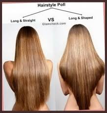 pictures of v shaped hairstyles v shape hair on pinterest long v haircut v shaped layers and v v