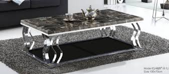 marble center table images modern center table designs for drawing room
