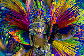 mardi gras carnival costumes the history and tradition of carnival costumes list