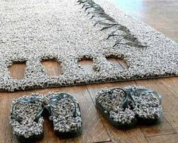 carpet design ideas awesome design 1000 images about jsm day spa