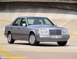 mercedes e diesel images for mercedes e 300 diesel