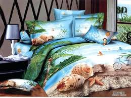 48 best palm tree bedding images on pinterest inside duvet cover
