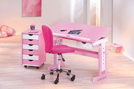 chaise de bureau fille chaise bureau fille le coin gamer