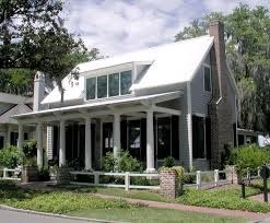 country cottage house plans with porches lowcountry cottage cottage living southern living house plans