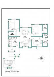 Model Home Plans Stunning Kerala House Plans Beach Designs Wiring Scott Design
