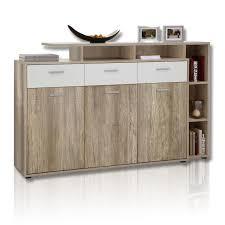 Schlafzimmer Antik Eiche Sideboard Comida 2 Eiche Antik Auffälliges Design Kommoden