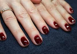 opi gel nail polish led light polished 4 pros opi gelcolor random colors reviews part 4
