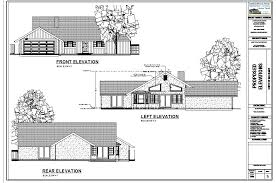 Hgtv Home Design And Remodeling Suite Software Home Design Software I E Punch Home U0026 Landscape Design