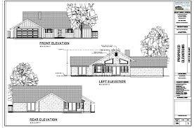home design software i e punch home u0026 landscape design