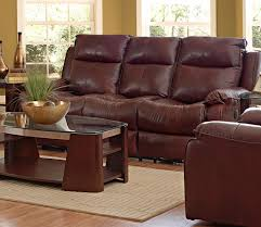 Value City Furniture Living Room Sets Furniture Complete Your Living Room Decor By Using Klaussner