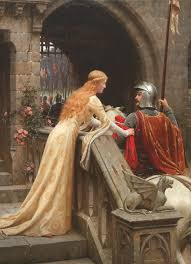 courtly love wikipedia