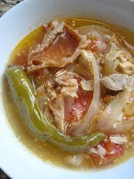 15 best filipino fish dishes images on pinterest filipino food