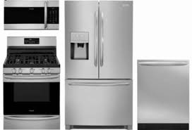 stainless kitchen appliance packages kitchen appliance packages at best buy