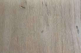 white oak driftwood grey