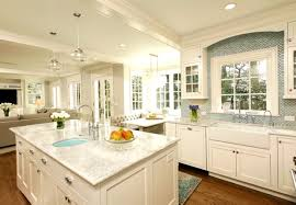 cabinet wondrous kitchen cabinet refinishing utica ny wonderful