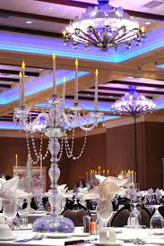 wedding venues albuquerque albuquerque wedding venues new mexico wedding venues