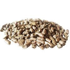 Pellets For Stove Stove Chow Premium Wood Pellet Fuel 40 Lb Bag Stove Chow The