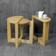High End Bedroom Furniture Manufacturers Luxury Furniture Online Bedroom Italian Designers Versace Design