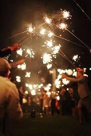 Sparklers The 25 Best Wedding Sparklers Ideas On Pinterest Wedding