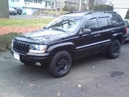 geresi 2000 jeep grand cherokeelimited sport utility 4d specs
