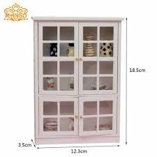 curio cabinet wonderful minio cabinet picture ideas cabinets for