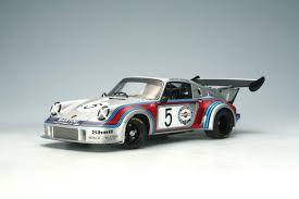 martini porsche rsr porsche 911 carrera rsr turbo 1974 modellauto autoart 1 18
