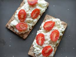 What To Add To Cottage Cheese by 25 Uses Of Cottage Cheese Devour Cooking Channel
