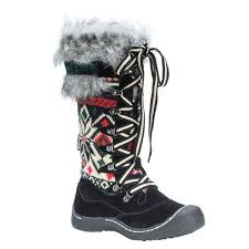 womens black winter boots target best 25 winter boots ideas on winter boots