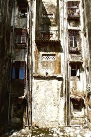 193 best slums images on pinterest slums mumbai and incredible