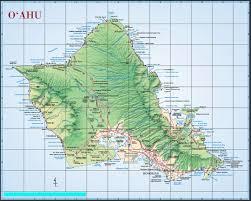 Molokai Map Island Maps Kihei Resort Home Owners Association Website
