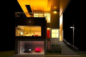 Best 3d Home Design Software Uk Kitchen Design 3d Ner Free Planner Idolza