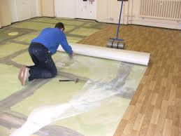 Vinyl Vs Laminate Flooring Rubber Flooring That Looks Like Wood Planks Andrew Garfield Blog