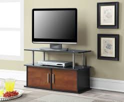 cherry wood tv stands cabinets pin by yolanda rivera on home pinterest tv stands and doors