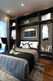 Small Master Bedroom Design Small Master Bedroom Small Master Bedroom Ideas Small Master