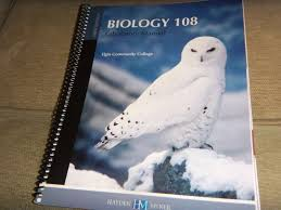 biology 108 laboratory manual elgin community college kurpius