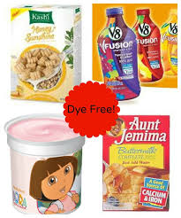 25 best kid approved adhd foods images on pinterest allergy free
